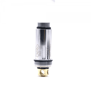 Aspire Cleito Mesh Coils 0.15ohm Compatible With Cleito Pro