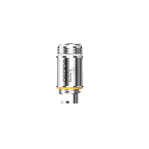 Aspire Nautilus X Coils £3.50 Each or 5 for £13.99