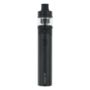 Aspire Tigon kit 1800mah