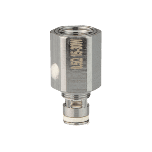 Sigelei Elite Coils £5 per coil or 3 for £10