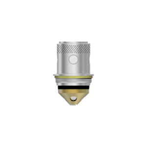 Uwell Crown 2 Coils Pack Of 4