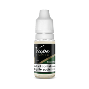 Vape Tonic – Melon Magic – 10ml