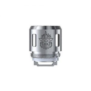 Smok – TFV8 Baby Coils £5 per coil or 5 for £20