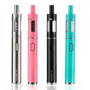 Innokin Endura T18E Kit (2ml Tank)