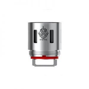Smok TFV12 – T12 Coils £7.99 per coil or 3 for £19.50