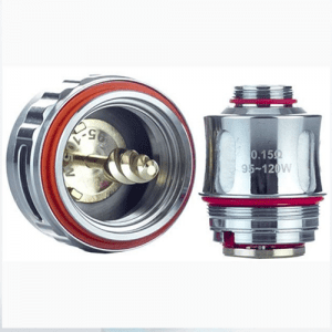 Uwell Valyrian Coil – Single Coil