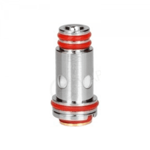 UWELL Whirl 20 Replacement Coils £3.50 Each 4 for £10