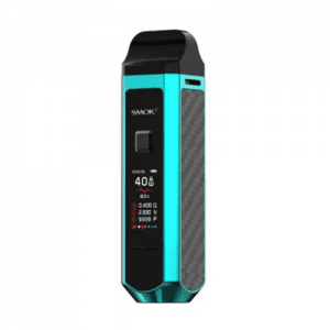 SMOK RPM 40 Pod Kit 1500mAh